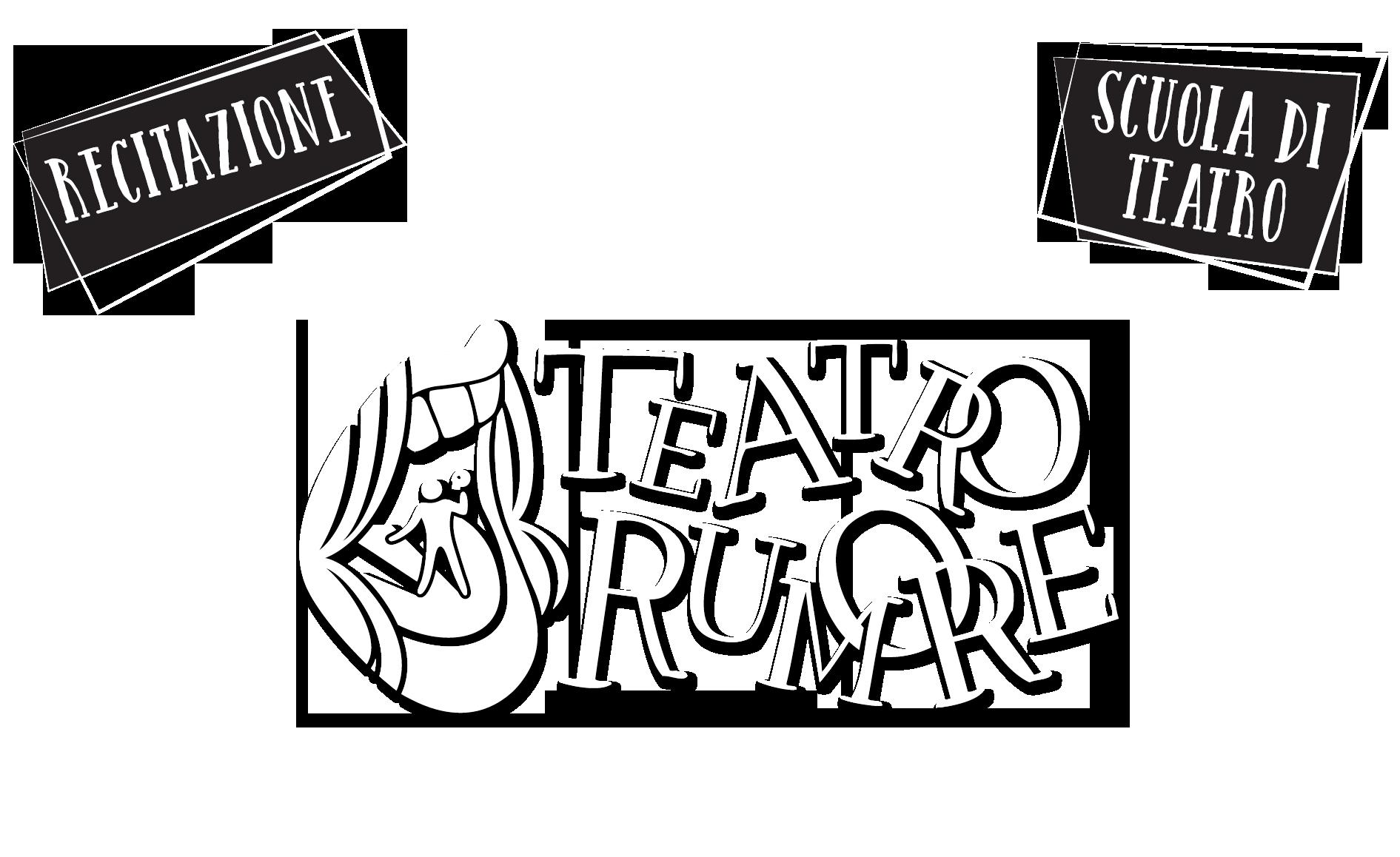 Teatro Rumore